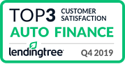 Auto Finance - Top 3 - External - Q4@2x-1