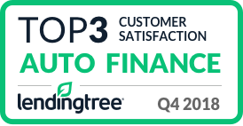 Auto Finance - Top 3 - External - Q4@2x