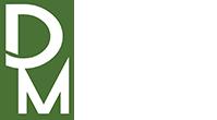 divorce-matters-logo