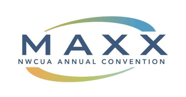 maxx-preview_small